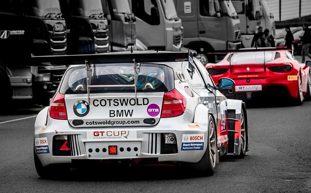 BMW135iの故障はエンジントラブルが多い