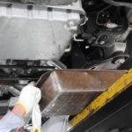 BMWのATF交換のデメリットの画像です
